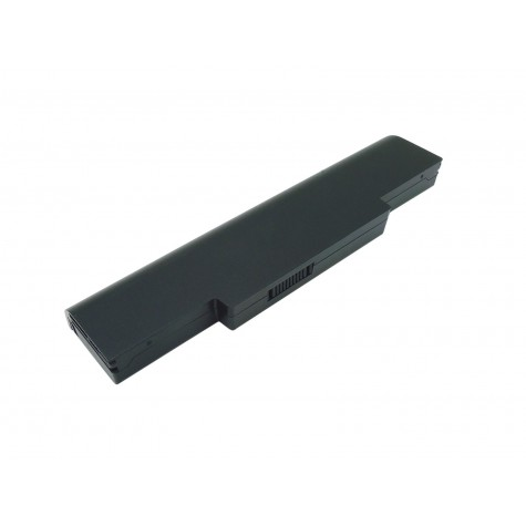 Bateria do laptopa Asus N71, N73, K72, K73, A72, X77 4400mAh