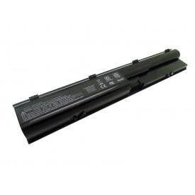 Bateria do laptopa HP ProBook 4330s, 4430s, 4530s 4400mAh