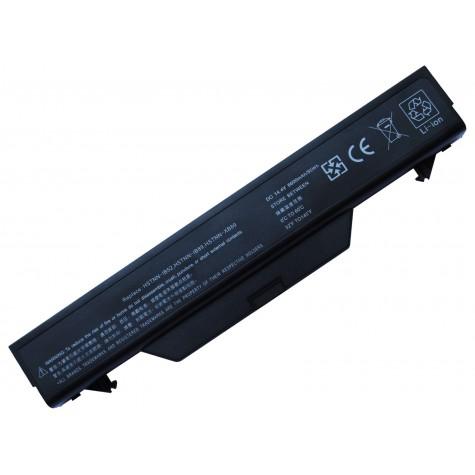 Bateria do laptopa HP ProBook HP ProBook 4510s 4515s 4710s 4720s 4400mAh