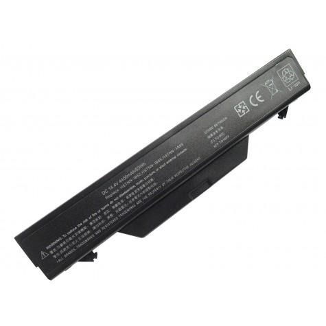 Bateria do laptopa HP ProBook HP ProBook 4510s 4515s 4710s 4720s 5200mAh 14,4V