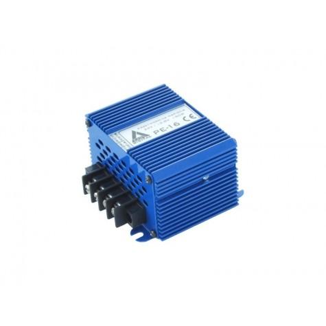 Przetwornica reduktor napięcia PE-16 24-12V 150W (Gwarancja 5 lat)