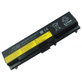 Bateria do laptopa IBM Lenovo ThinkPad T410, T510, W510, SL410, SL510 4400mAh