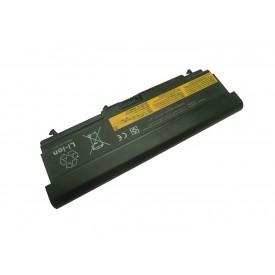 Bateria do laptopa IBM Lenovo ThinkPad T410, T510, W510, SL410, SL510 6600mAh