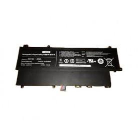 Bateria do laptopa Samsung AA-PBYN4AB 530U3 NP-530 6100mAh
