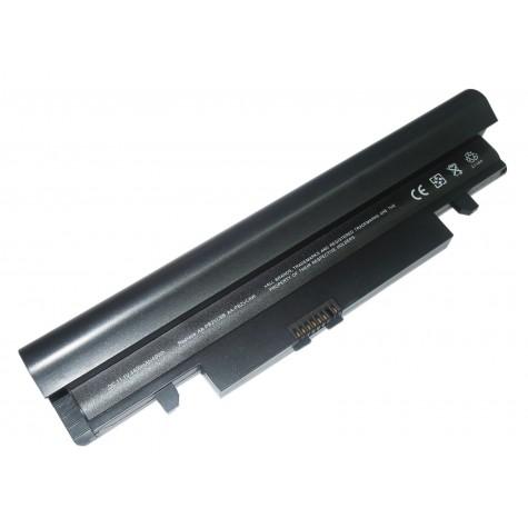Bateria do laptopa Samsung N148 N150 NP-N102s NP-N145 NP-N150 4400mAh