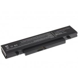 Bateria do laptopa Samsung N210 Q330 X420 X520 AA-PB1VC6B 4400mAh