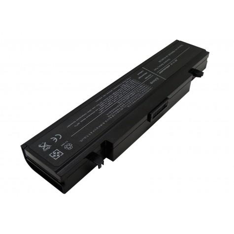 Bateria do laptopa Samsung R460, R520, R580, R620, R720, R780 7800mAh ogniwa Samsung