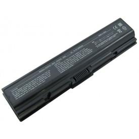 Bateria do laptopa Toshiba A200, A300, A500, L300, L500 6600mAh PA3534U