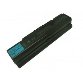 Bateria do laptopa Toshiba A200, A300, A500, L300, L500 8800mAh PA3534U
