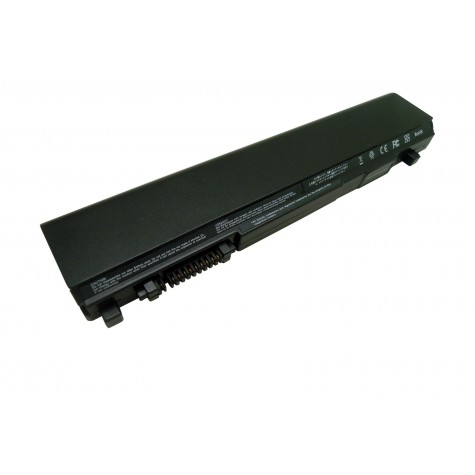 Bateria do laptopa Toshiba PA3831U-1BRS Dynabook R731 Portege R700 5200mAh