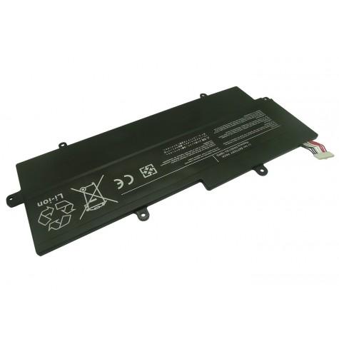 Bateria do laptopa Toshiba Portege PA5013U Z830 Z835 Z930 Z935 44Wh 3000mAh