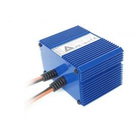 Wodoodporny reduktor napięcia PE-16H 24-12V 150W (Gwarancja 5 lat)