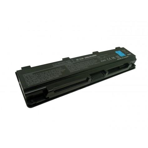 Bateria do laptopa Toshiba PA5024U-1BRS C850 L800 L850 P850 4400mAh