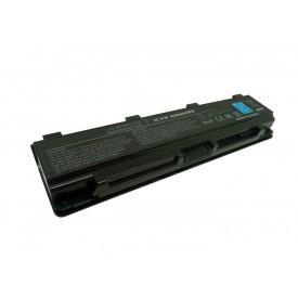 Bateria do laptopa Toshiba PA5024U-1BRS C850 L800 L850 P850 5200mAh ogniwa Samsung