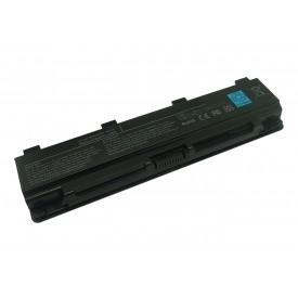 Bateria do laptopa Toshiba PA5024U-1BRS C850 L800 L850 P850 6800mAh ogniwa Samsung
