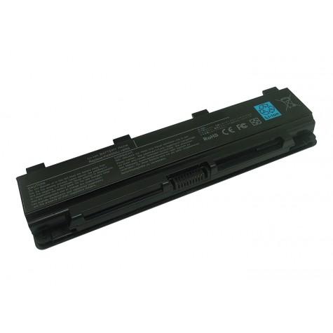 Bateria do laptopa Toshiba PA5024U-1BRS C850 L800 L850 P850 6600mAh