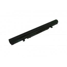 Bateria do laptopa Toshiba PA5076U-1BRS L900 S955 U945 2200mAh