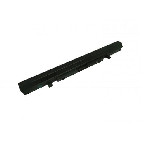 Bateria do laptopa Toshiba PA5076U-1BRS L900 S955 U945 2600mAh