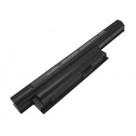 Bateria do laptopa Sony VAIO VPCEA VGP-BPS22A VGP-BPS22 6600mAh