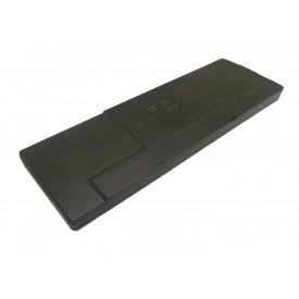 Bateria do laptopa Sony VAIO SA SD VGP-BPL24 VGP-BPS24 VGP-BPSC24 4400mAh