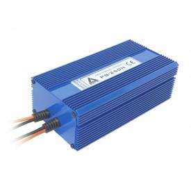 wodoodporny reduktor napięcia Ps-250h 30-80v na 12V 500W (Gwarancja 5 lat)