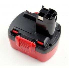Bateria BOSCH Akumulator GSR BAT043 BAT049 3300K 12V poj. 1,5Ah
