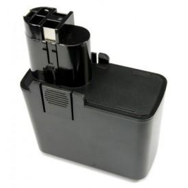 Bateria do BOSCH Akumulator BAT015 TBS016 12V pojemność 3Ah