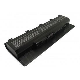 Bateria do laptopa Asus A32-N56 N46 N56 N56V N76 poj. 6000mAh Panasonic