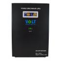 Zasilanie awaryjne sinusPRO-500W z UPS wbudowany akumulator 26Ah (do powieszenia)