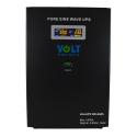 Zasilanie awaryjne sinusPRO-500W z UPS wbudowany akumulator 40Ah (do powieszenia)