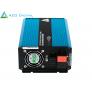 Przetwornica napięcia sinus IPS-1200S 24V-230V (Gwarancja 3 lata)