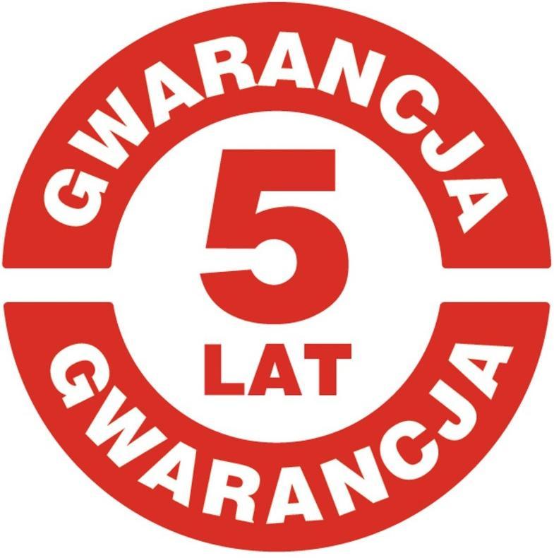 5L.jpg