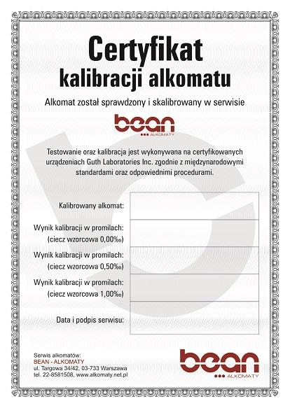 certyfikat-kalibracji-alkomatu