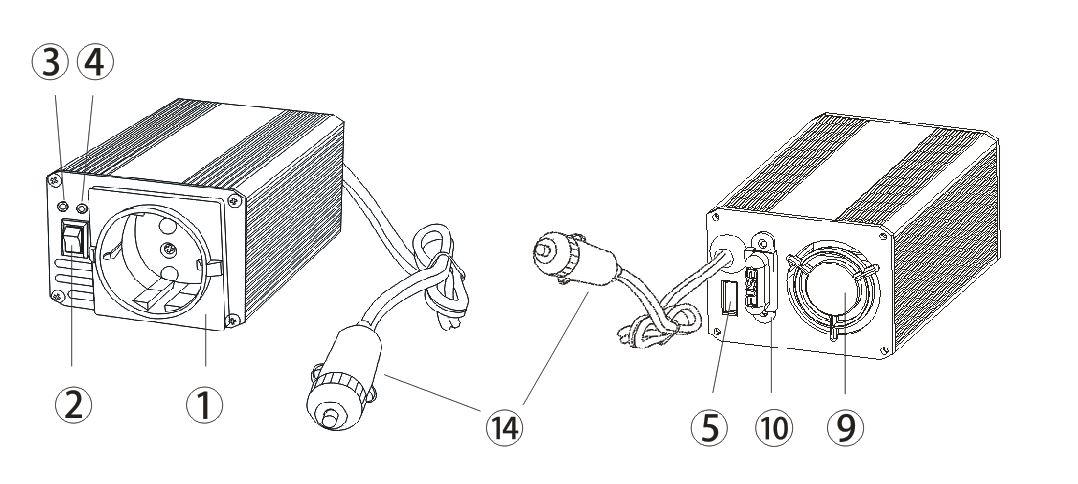IPS_1200S_diagram.jpg