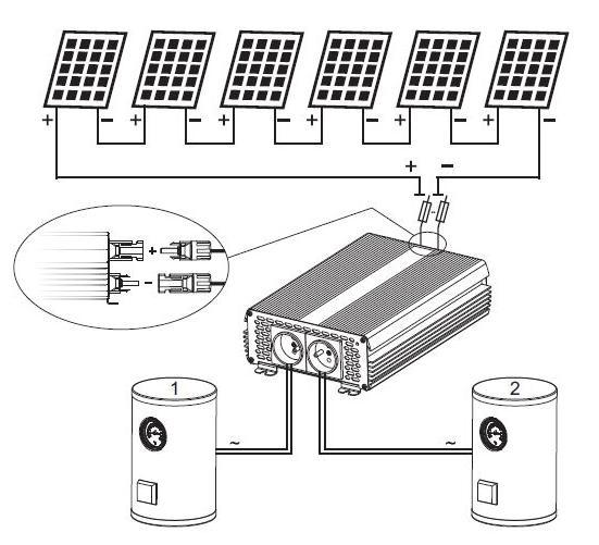 MPPT-3000-schemat.jpg