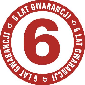 alkomat-6-lat-gwarancji